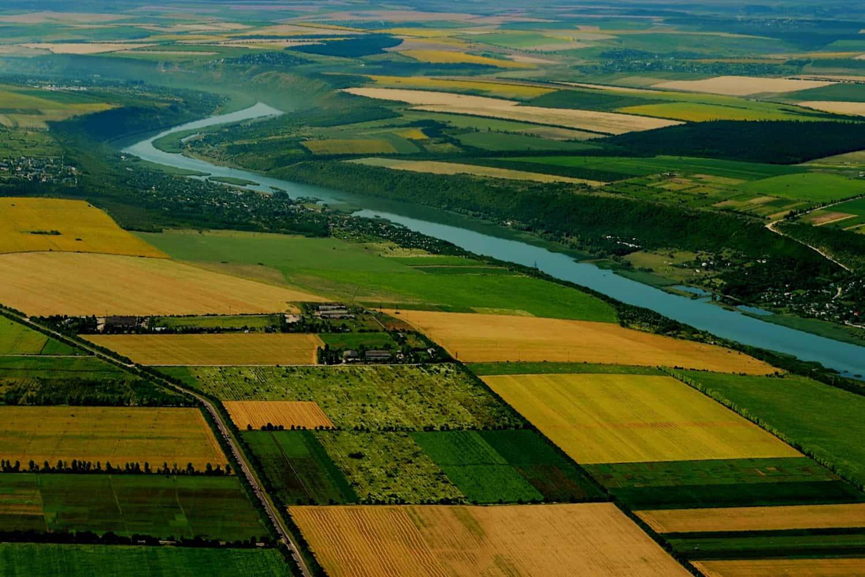 Один из крупнейших агрохолдингов юга России